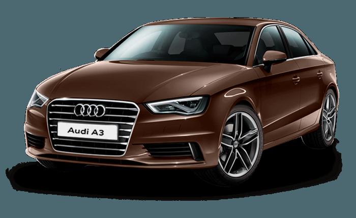 Oddy Car Price In India