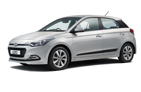hyundai elite i20, hyundai elite i20 price in mumbai | book your car