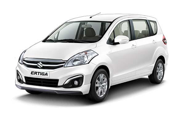 Maruti Ertiga Price February Offers Images Specs Book Your Car