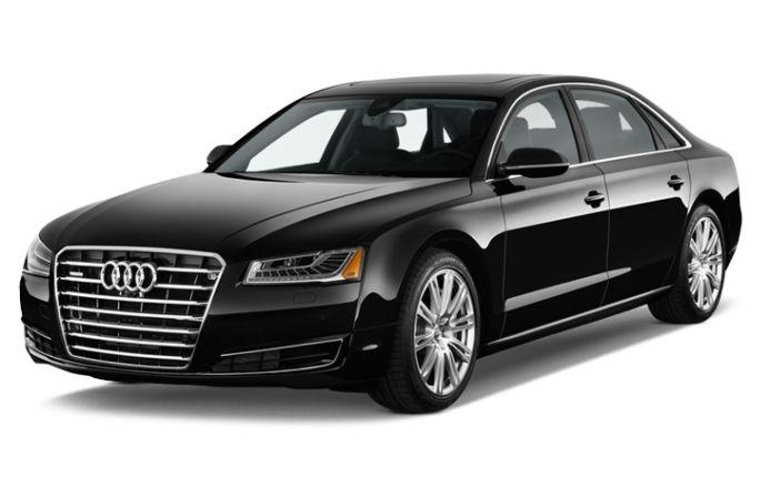 Audi Cars India Audi Car Prices Discounts Book Your Car - Audi car basic model price