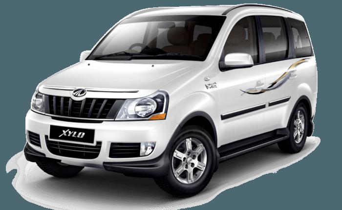 Mahindra Xylo D2 Maxx Bs4 Rf Price Discounts In India