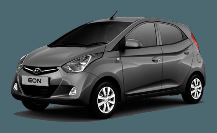 Hyundai Eon D Lite Plus Price Discounts In India Book